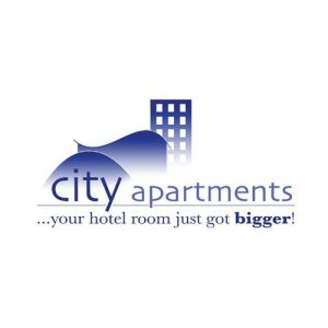 City Apartments Story